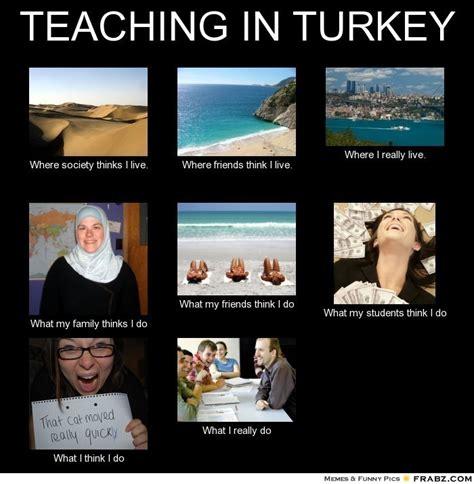 Turkish Memes - turkey meme memes