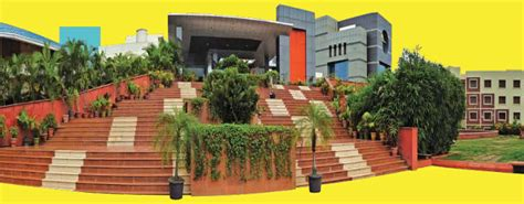 Kiit Mba Placement 2016 by Kiit School Of Management Ksom Bhubaneswar