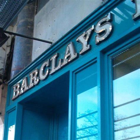 barclays sede centrale 191 barclays traslada su sede a nueva york