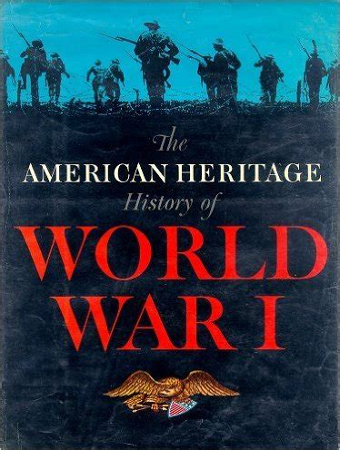 world war 1 picture books ebook the american heritage history of world war 1 free