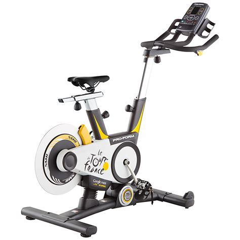 Noken As Spin By Bike World bodymax spin bikes get reviews find the best price