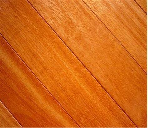 Hardwood African Cherry   Forte Hardwood Flooring   South