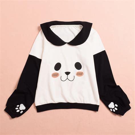 Jaket Hodie Footpint Panda panda hoodies for www pixshark images