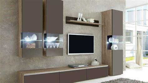 pareti soggiorno moderne parete attrezzata contemporanea eleganza pura dalani e