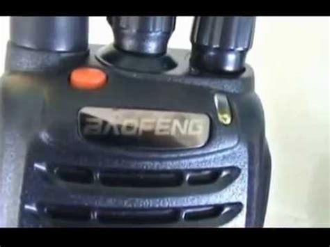 Potensio Ht Icom V80 By Aneka Ht harga handy talky atau ht terbaru aneka merk doovi