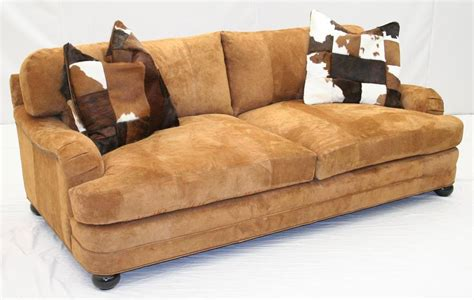 most comfortable couches ever most comfortable sofa ever por of most comfortable sofa