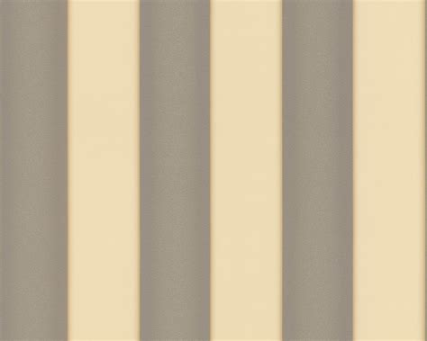 grey versace wallpaper wallpaper versace home stripes texture beige grey 93546 5