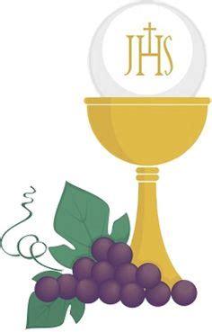 imagenes de uvas para primera comunion imagenes de caliz y uvas para primera comunion buscar