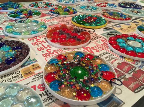 new year crafts for middle school faith c fires up middle school students