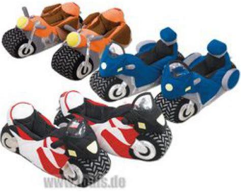 Louis Motorrad Schuhe by Motorrad Hausschuhe Louis Ansehen