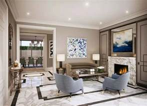 10 living room trends for 2016 5 living rooms that demonstrate stylish modern design trends