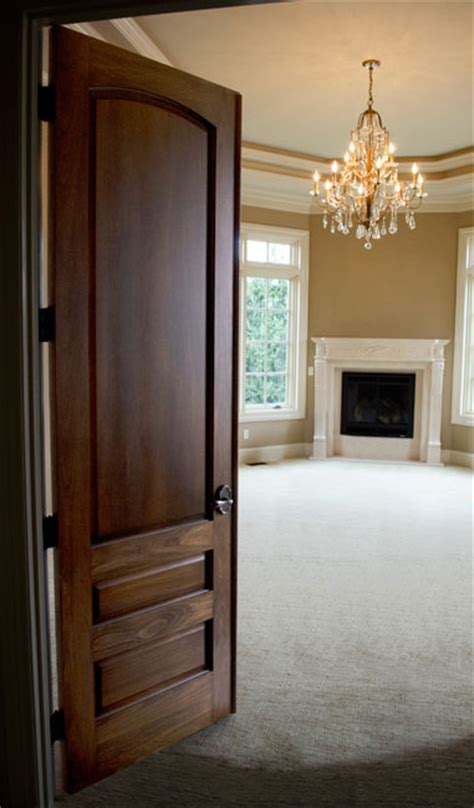 Finding Good Deals Among Wholesale Interior Doors On Wholesale Closet Doors