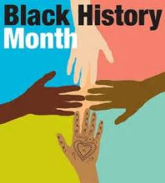 10 black history month facts everyone should know