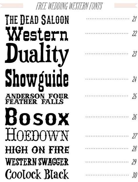 high on fire font dafont com free 40 fonts for diy wedding invitations from dafont com