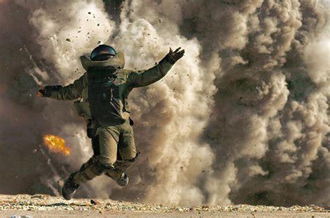 best war top 10 war photo essays time