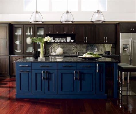 Masterbrand Kitchen Cabinets Kitchen And Bath Cabinet Design Style Photo Gallery Masterbrand Cabinets Kitchen