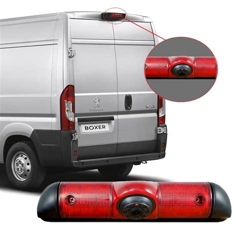 Next Home Design Service Reviews led brake light ir rear view reversing parking camera for