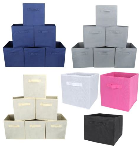 100 ikea kallax shoe storage furniture birch veneer storage cube organizer ikea bedroom storage cubes
