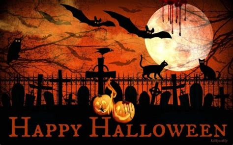 happy halloween day pictures images make up 2015 download happy halloween day for android by jackycrown