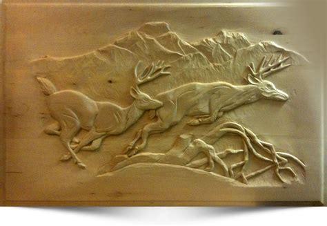 Kitchen Hood Designs Ideas by Custom Wood Carving Custom Relief Woodcarving Wood Carving