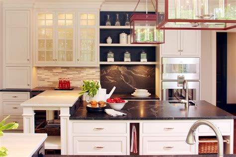 second kitchen island pin by kittchner on homes