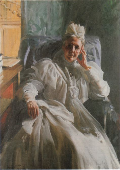 painting sofia file anders zorn drottning 1909 jpg