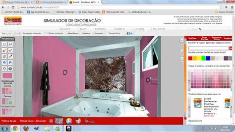 jogos de simulador de decorar casas decorar casas online simulador oh decor curtain