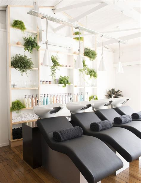 53 best images about beautiful interiors mark d sikes beauty salon interior design ideas billingsblessingbags org