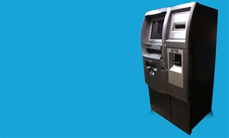 costo ufficio sta mercato libero primo distributore automatico atm per