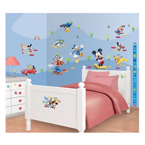 mickey mouse wall stickers uk mickey mouse wall stickers uk home design
