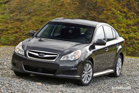 subaru lower arm recall subaru recalls 500 000 cars for suspension and windshield