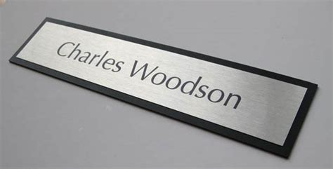 office door name card template name plates office door signs suite and office door