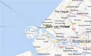 Hoek van holland weather station record historical weather for hoek