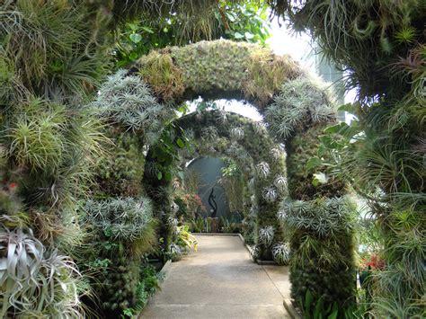 Stowes Botanical Garden Belmont Nc Daniel Stowe Botanical Garden Ranger