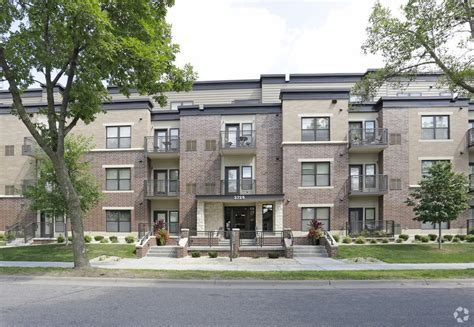 Appartments In Minneapolis by Station 38 Apartments Rentals Minneapolis Mn