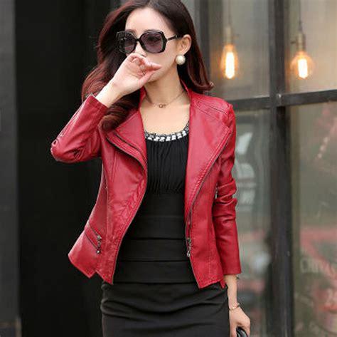 women s short motorcycle aliexpress com buy fashion women s short slim small