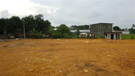 Rumah Di Di Bekasi Murah by Rumah Dijual Rumah Murah Di Jual Di Bekasi Rumah Murah