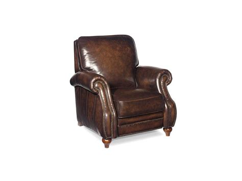 Craftmaster Living Room Recliner Chair L021510