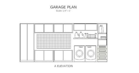 garage plan software smartdraw за windows smartdraw софтуер за