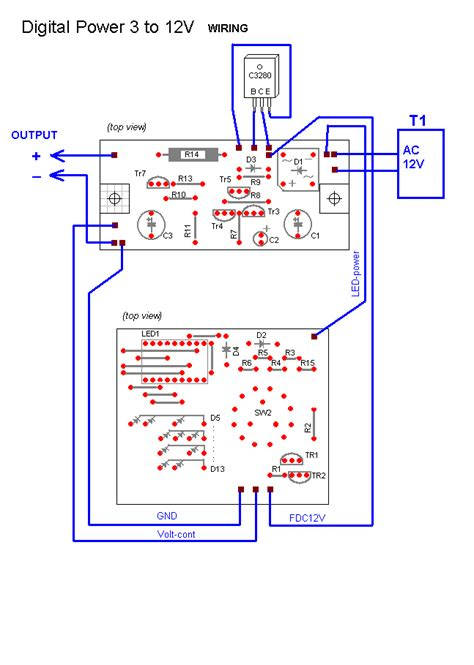 diode in47 quezon city polytechnic in the philippines