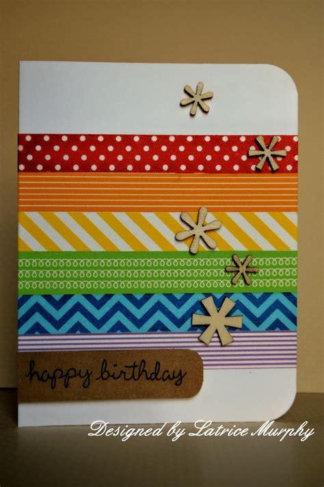 washi card washi cards 3 washi