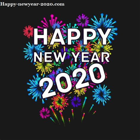 happy  year  wishes quotes messages images gif