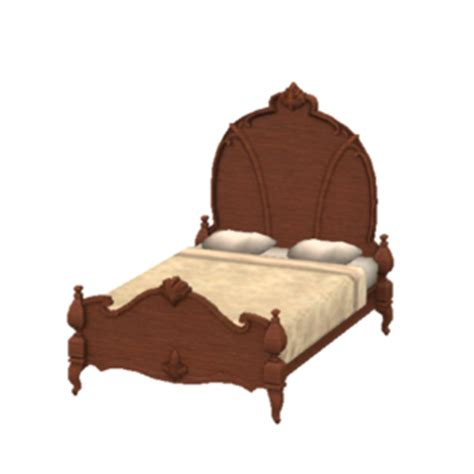 sims 3 beds romantique double bed store the sims 3