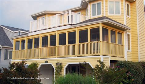 beach front house designs beach home plans coastal houses front porch pictures beach houses