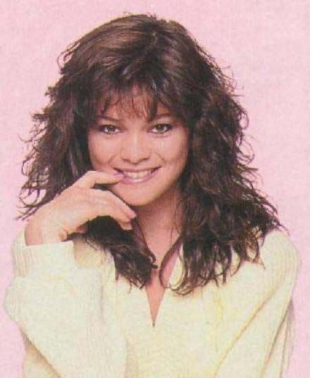80s layered hairstyles 60 best images about 80 s hairstyles on pinterest photos