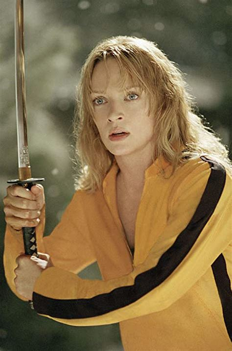 kill bill vol 1 2003 imdb pictures photos from kill bill vol 1 2003 imdb