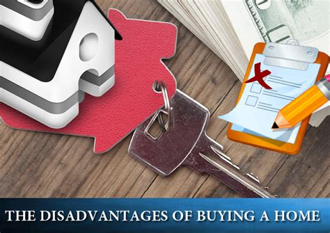 pitfalls of buying a house pitfalls of buying a house 28 images buying a reputation the pitfalls of black hat