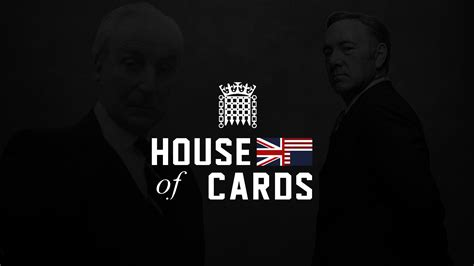 house of cards british house of cards uk house plan 2017