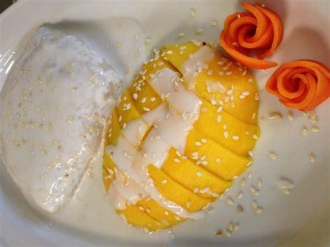 bangkok garden ogden menu prices restaurant reviews
