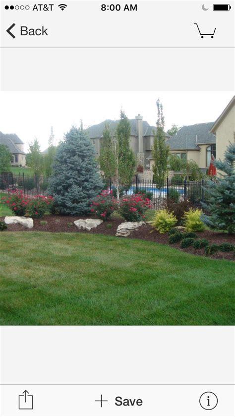pin  moira  garden ideas burm landscaping backyard